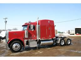 2000 379 Peterbilt For Sale, Craigslist Maine Trucks | Trucks ... Chevy Silverado Prunner For Sale Prunners N Trophy Trucks Sterling At American Truck Buyer Gmc Denali Wikipedia Buffalo Biodiesel Inc Grease Yellow Waste Oil 2000 Ford F500 Mechanics Trucks For Sale 567719 Chevrolet Reviews And Rating Motortrend F350 Dump Dodge Ram 1500 For Sale In Eltham View Spanish Town St Intertional 4900 Single Axle Box By Arthur Chevrolet Silverado In Enc Classifieds A9513 Day Cab 646585 Miles Winimac 2007 Ford F750 Gallon Water 13298 Hours