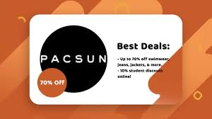 10-60% Off - PacSun Student Discount/Coupons! Pacsun Just For You 10 Off Milled Kohls Coupon Extra 5 Online Only Minimum Bbedit 11 Coupon Scents And Sprays Code Pm Traing Clutch Band Promo Farfetch Not Working Best Discount Shoe Stores Nyc 25 Codes Top November 2019 Deals Dingtaxi Cheap Bridal Shops Near Me Super Wheels Coupons Lins Buffet Ncord Dicks Coupons For Mens Basketball Sneakers Blog Saks Fifth Avenue Promo October 30 Pinned May 30th 20 Off 100 At Outlet Or A Great Read Great Clips Text