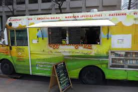 Formidable Breakfast Tacos In Midtown — And Other Cheap Eats - Eater NY Xhamster Sent A Taco Truck To Trump Tower In Nyc Album On Imgur Los Viajeros Food Kimchi Driving Me Hungry New York City Family Diy Halloween Costume Idea For Babies And Crowds Line The Streets Famous Coyo Cuisine Cooked Tasting The At High Line Street Cupcake Stop Ny Cupcakestop Talk Boca Phoenix Trucks Roaming Hunger Archives Mobile Cuisine Pop Up Coverage Cart Wraps Wrapping Nj Max Vehicle Kirsten Inwood Ryan Flickr