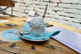 köln 3x vegan in ehrenfeld eine kaffee kuchen eis tour