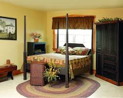 bedroom winsome primitive bedroom decorating ideas country