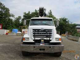 MANITEX 2892 C Crane For Sale In Mobile Alabama On CraneNetwork.com Mobile Home Toters For Sale On Ebay Best Truck Resource Freightliner Trucks In Al Used Accsories Al Bozbuz Car Dealer In Alabama Visit Volvo Cars Today Driver Wikipedia 2016 Toyota Tundra Limited Crewmax 57l V8 Ffv 6speed Automatic Awesome Has Family On Cars 2017 Ram 1500 Enterprise Sales Certified Suvs For Perdido Trucking Service Llc