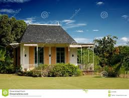 Pictures Small Colonial House by Small Colonial House Royalty Free Stock Photography Image 2263887