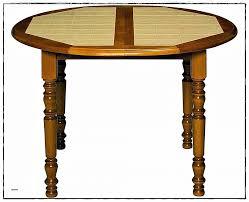 conforama toulon canapé bureau fresh conforama table basse verre hd wallpaper images table