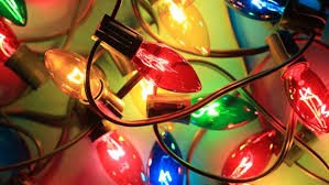 here s where you can see the best christmas light displays around nz