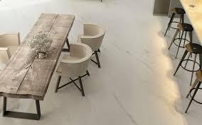 3x3 Blue Ceramic Tile by Iris Ceramica Italian Ceramic Floor Tiles Wall Tiles Porcelain