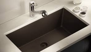 Kohler Utility Sinks Uk by 100 Kohler Utility Sinks Uk Large Utility Sink Utility Tub
