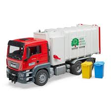 SIDE LOADING GARBAGE TRUCK - THE TOY STORE Garbage Truck Red Car Wash Youtube Amazoncom 143 Alloy Sanitation Cleaning Model Why Children Love Trucks Eiffel Tower And Redyellow Garbage Truck Vector Image City Stock Photos Images Bin Alamy 507 2675 Bird Mission Crafts Hand Bruder Mack Granite Green 1863754955 Mercedesbenz 1832 Trucks For Sale Trash Refuse Vehicles Rays Trash Service Redgreen Toys Amazon