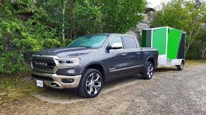 2019 Ram 1500 Limited Test Drive Review Rental Review 2017 Ram 1500 Promaster Cargo 136 Wb Low Roof U Uhaul Truck Reviews Urban Stealth Uhaul Cversion Box Tiny House For Sale Rv Lowest Decks For Easy Loading Sales Of Flickr The Simply Pizza Food Is Built The Long Haul Westword How Americas Truck Ford F150 Became A Plaything Rich Ecoxplorer 6x12 Utility Trailer Wramp New And Used Sales From Sa Dealers 5x8 15 Things You Learn When Move In With Your Girlfriend Autostraddle Nylint Ford Uhaul Econoline Pickup 10250 Pclick