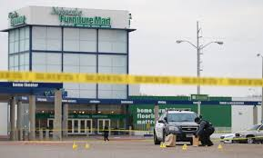 Nebraska Furniture Mart Living Room Sets by 19 Year Old Arrested In Connection With Shooting Of Nebraska