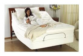 gorgeous craftmatic adjustable beds on electric beds adjustable