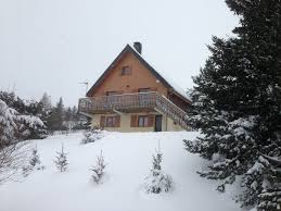chalet besse 14 pers 5 br vacation chalet for rent in