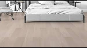 tarkett designboden starfloor click 55 plus lime oak beige landhausdiele nr 472959