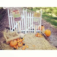 Spooky Pumpkin Patch Fort Collins by New Spooky Halloween Printable Party Collection Halloween Kids