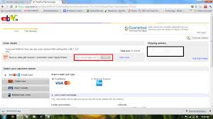 Ebay Offer Codes / Columbus In Usa How To Use Coupons Behind The Blue Regular Meeting Of The East Bay Charter Township Iced Out Proxies Icedoutproxies Twitter Lsbags Coupon College Store Code Get 20 Off Your 99 Order At Eastbay Grabmycoupons Municipal Utility District Date October 19 2017 Memo To Coupons Percent Chase 125 Dollars Costco Book November 2018 Corner Bakery Printable Modells Promo Codes Coupon Journeys Ebay November List Of Walmart Code Dec Sperry Promo