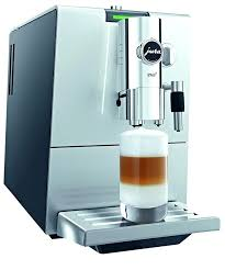 Best Coffee Maker With Grinder Check Price Single Serve