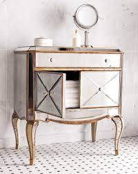 15 pier one mirrored chest etikaprojects com do it yourself