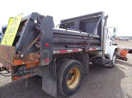 Dump Truck For Sale: International 4900 Dump Truck For Sale 1990 Intertional 4700 Dump Truck Item Da2738 Sold Sep Chip Dump Trucks Page 4 Intertional Dump Trucks For Sale 2001 Truck Item058 Semi For Sale In Ohio Prestigious For N Trailer Magazine Used 1999 4900 6x4 Truck In New 2000 Vinsn1htscaam7yh253601 Sa 10 Royal Equipment Lp Crew Cab Stalick Cversion Hauler 2002 Dt466e Action Youtube Cheap The Buzzboard
