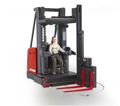Raymond Swing Reach Truck | Turret Forklifts | Turret Truck What Is A Swingreach Lift Truck Materials Handling Definition Raymond Sacsr30t Swing Reach Forklift Listing 507139 Easi Forklift Ccr Industrial Ces 20411 4 Directional Coronado Equipment Sales Wikipedia Stand Up 2003 Electric Easir35tt Narrow Aisle Single Up Counterbalance Types Classifications Cerfications Western Materials