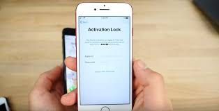iOS 11 Exploit Allows Hackers to Bypass iPhone Activation Lock