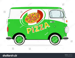 Funny Cartoon Pizza Delivery Van Flat Stock Photo (Photo, Vector ... Pizza Quixote Review Rotissol And Greens Cuban Sandwich Lunch From The Big Green Truck 4 Food City Car Auto Cafe Mobile Kitchen Disney Pixar Toy Story Imaginex Planet With Sheriff Trucks In New Haven Ct Funny Cartoon Delivery Van Flat Stock Photo Vector Wedding Photos 1 Fritz Photography Hidden Gem Authentic Wood Fired Unique Vintage Event Catering Glutenfree Natural Exchange 3 Illustration Red 427970995