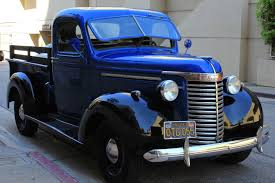 1940 Chevrolet Master | Pretty 1940 Chevrolet Pickup Truck Hotrod Resource Pick Up Stock Photo 1685713 Alamy Custom Pickup T200 Monterey 2013 Sold Chevy Truck Old Chevys 4 U Wiki Quality Vintage Sports And Racing Cars Tow For Sale Classiccarscom Cc1120326 Special Deluxe El Bandolero Tci Eeering 01946 Suspension 4link Leaf 12 Ton Short Bed Project 1939 41 1946 Used Hot Rod Network