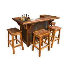 Bar With Tin Reclaimed Wood Bar Made From Old Barn Bars Pinterest The Barn Wood Bar Rack Farmhome Decor 2 Restaurant Stools With Backs Made Hand Crafted Barnwood By Morast Originals Custmadecom From Pine Siding With Live Edge Top 500lb Slab Of Concrete Http Cabinet Magnificent Storage Cabinets Affordable Foobars Designs Llc Tin Oakash Outdoor Table Porter
