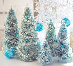 Vickerman Christmas Tree Topper by Artificial Christmas Trees White Silver Tag Christmas Tree White