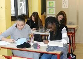 fermeture d été le lycée sera fermé du 30 juillet 2012 au 21