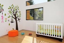 chambre de bébé design notre classement d idées de décorations chambre bébé design