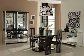 Art Van Dining Room Sets by Inspiring Dining Room Wall Art And Dining Room Art Ideas Home