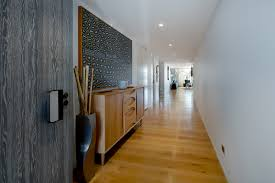 100 Penthouse Bondi Create The Ultimate Penthouse At The PACIFIC The