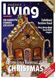 Lampe Berger Oil Bed Bath And Beyond by Sussexliving December 2016 By Sussex Living Issuu