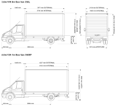 Box Truck Dimensions Ford E350 Box Truck Vector Drawing Amazoncom Bed Toolboxes Tailgate Accsories Fiexample Of Oline Wiring Diagram Fuse Boxjpg Wikimedia Vehicle Dimeions What Are The Dimeions This Box Van Enthusiasts Forums Dybookpage149jpg State Sportz Full Size Long Jac New Used For Sale Rent Ersb Trucks Hd Video 2011 Chevrolet G3500 Express 12 Ft Box Truck Cargo Van Trucklite 50 Series Smart Gray 7 Solid Pin Plastic