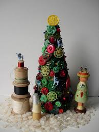 Popular Christmas Tree Species by 35 Cool And Creative Diy Christmas Tree Ideas You Surely Don U0027t