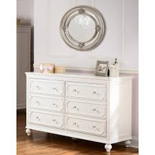 Sorelle Dresser French White by Bedroom Sorelle Vicki Crib Sorelle Verona Crib And Changer