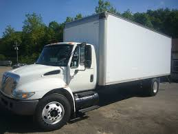 2005 International 4300 Single Axle Box Truck For Sale By Arthur ... 2000 Intertional 4700 Box Truck Item H2083 Sold Septe 2012 Intertional 8600 Box Truck Cargo Van For Sale Auction Or 2013 4300 Single Axle Dt Durastar 24ft With Alinum Manitoulin Unit 1463 Durastar Flickr 4186 Manitouli 1996 Manual U256 Troys Auto Sales Inc 24 Foot Non Cdl Automatic Ta Greenlight Hd Trucks Series 5 Goodyear 1997 Dc2588 Octo 2002 For Sale By Arthur
