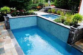 Backyard Ideas With Pool Images About Small Pools On Pinterest ... 19 Swimming Pool Ideas For A Small Backyard Homesthetics Remodel Ideas Pinterest Space Garden Swimming Pools Youtube Pools For Backyards Design With Home Mini Designs Best 25 On Fniture Formalbeauteous Cheap Very With Newest And Patio Inground Stesyllabus