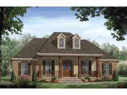 One Level Home Floor Plans Colors Wellshire One Level Home Plan 077d 0156 House Plans And More