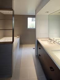 modern 12 x 24 travertine home design photos decor ideas