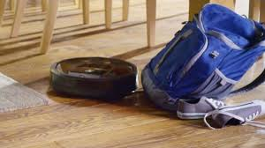 Roomba Hardwood Floor Mop by Ultimate Guide To Deciding Between The Neato Botvac Vs Roomba