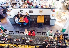 Eggs Anytime – Baltimore Style 8fa270fd3cc2aee7fb469fc73f644c687ajpg 70 Best Irish Pubs Images On Pinterest Pub Interior Pub If Rochester Bars Were Girls 78b0623f87ca05a54382f7edaccesskeyid4aec7ca5a3a96e202cdisposition0alloworigin1 213 Cool Garden Ideas Gardening 25 Beautiful Chicken Restaurant Logos Ideas Victor Pecking Rooster Toy Youtube Siggy The Farm Dog From Bronx To Barn House In Quiet Couryresidential Set Vrbo Pickers At Old Tater Nc Weekend Unctv Home Test 2 Snow Creek Larkspur