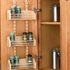 Bed Bath And Beyond Glass Bathroom Shelves by Buy Adjustable Door Rack From Bed Bath U0026 Beyond