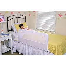 Side Crib Attached To Bed by Toddler Bed Rails U0026 Guards Convertible Crib Bed Rails For Baby