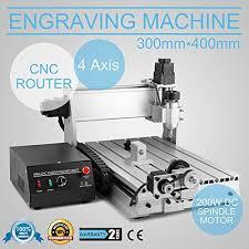 cnc router machine amazon co uk