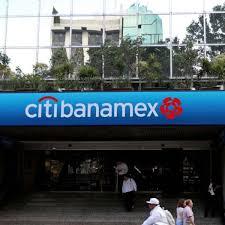 Sector Aéreo Pide Aeropuerto En Texcoco El Informador