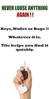 Tile Key Finder Nz by 85 Best Item Finder Images On Pinterest Bluetooth Android And
