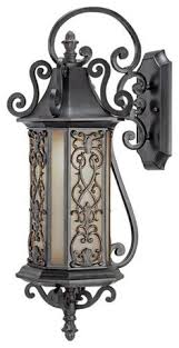savoy house monticello two light 22 inch wall mount lantern