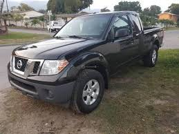 Used Car | Nissan Frontier Honduras 2013 | Vendo Nissan Frontier ... Nissan Recalls More Than 13000 Frontier Trucks For Fire Risk Latimes Raises Mpg Drops Prices On 2013 Crew Cab Used Truck Black 4x4 16n007b Filenissan Diesel 6tw12 White Truckjpg Wikimedia Commons 4x4 Pro4x 4dr 5 Ft Sb Pickup 6m Hevener S Cars Trucks Juke Nismo Intertional Overview Marvelous For Sale 34 Among Car References With Nissan Specs 2009 2010 2011 2012 2014 2015 Frontier Extra Cab 99k 9450 We Sell The Best Truck Titan Preview Nadaguides Carpower360