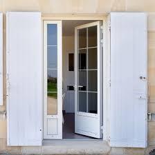 porte interieur brico depot beau portes intérieures avec brico depot porte fenetre pvc 78 sur